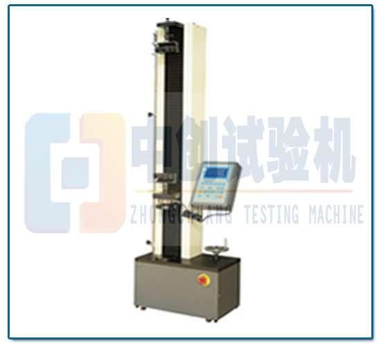 PVC塑料薄膜剥离试验机