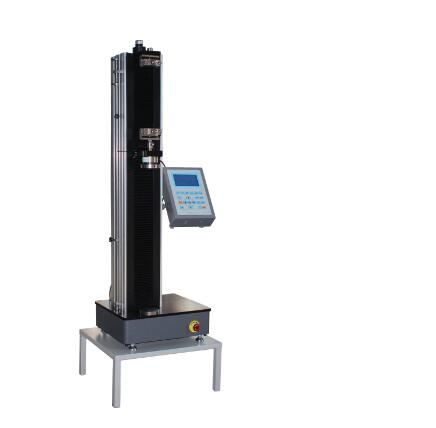 数显式包装袋拉力试验机