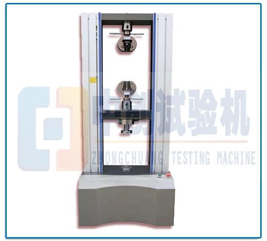 泡沫塑料压缩强度(压力)试验机