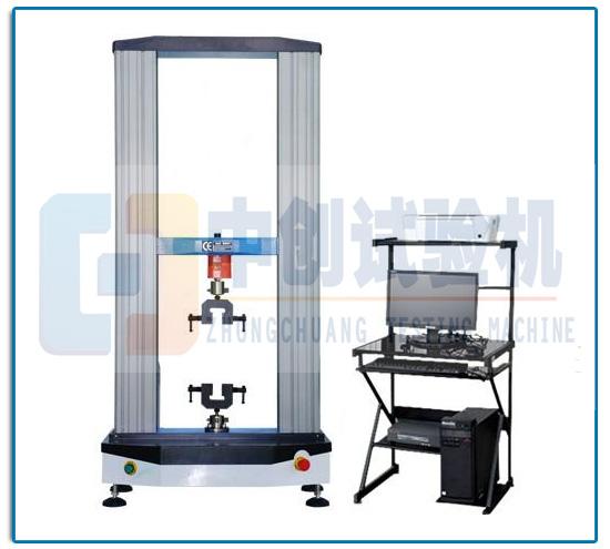 1t实木板表面胶合强度试验机