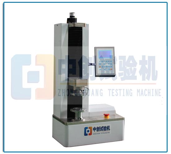 50N-5kN电子万能材料测试机