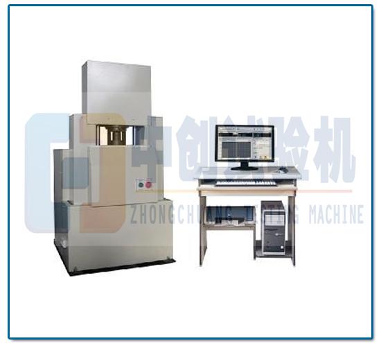 ZCGBW-60微机控制全自动杯突试验机