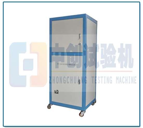ZCXG-S10管材内水压测试机