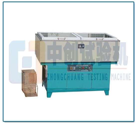 水泥试件恒温水养护箱-水泥实验室