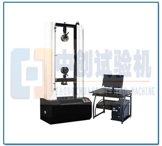 陶瓷弯曲强度试验机