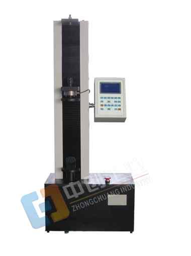 型煤压力试验机(全自动)
