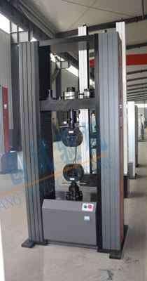 陶瓷材料专用试验机