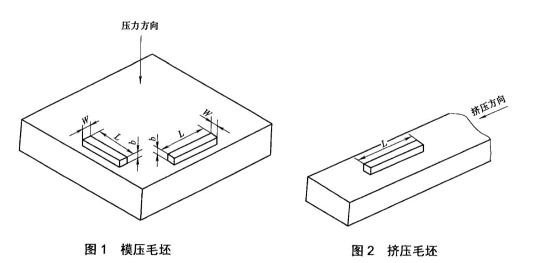 电炭制品抗折强度测试机